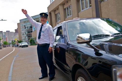 01語り部タクシー