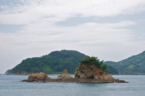 09ターナー島